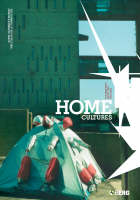 Home Cultures: v. 2, issue 2: The Journal of Architecture, Design and  Domestic Space - Home Cultures (Paperback)