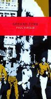 Ground Zero (Paperback)