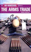 The No-nonsense Guide to the Arms Trade