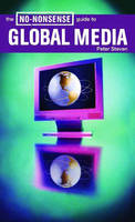 No Nonsense Guide to Global Media - No-nonsense Guides (Paperback)