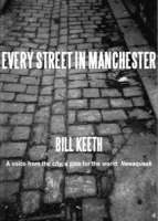 Every Street in Manchester (Paperback)