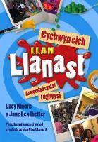 Cychwyn eich Llan Llanast (Paperback)