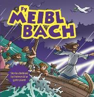 Fy Meibl Bach (Hardback)