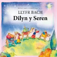 Llyfr Bach Dilyn y Seren (Hardback)