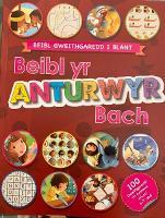 Beibl yr Anturwyr Bach (Paperback)