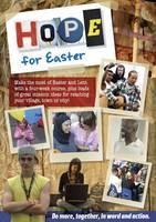 Hope for Easter (Paperback)