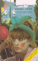 Short Cuts (Paperback)
