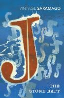 The Stone Raft (Paperback)