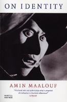 On Identity (Paperback)