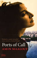 Ports Of Call (Paperback)