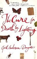 The Cure For Death By Lightning (Paperback)