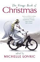 The Virago Book Of Christmas (Paperback)