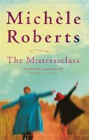 The Mistressclass (Paperback)