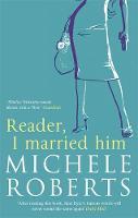 Reader, I Married Him (Paperback)