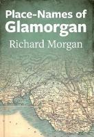Place-Names of Glamorgan (Paperback)