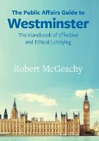 The Public Affairs Guide to Westminster