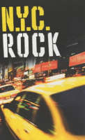 NYC Rock (Paperback)