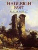 Hadleigh Past (Paperback)