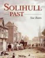 Solihull Past (Paperback)