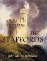 The Staffords (Paperback)