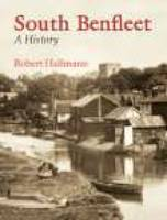 South Benfleet: A History (Paperback)