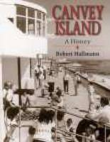 Canvey Island: A History (Paperback)