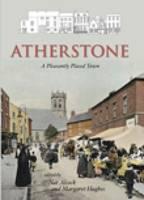 Atherstone: A History (Hardback)