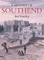 A History of Southend (Paperback)
