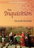 Inquisition - Concise Histories (Paperback)