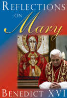 Reflections on Mary (Paperback)