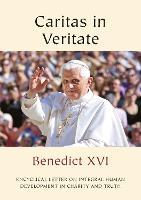 Caritas in Veritate: Charity in Truth - Vatican Documents (Paperback)