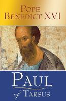Paul of Tarsus (Hardback)