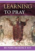 Learning to Pray (Paperback)