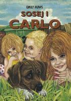 Llyfrau Darllen CBAC Cyfnod Allweddol 2 Ail Iaith (Lefelau 3/4): Sosej i Carlo (Paperback)