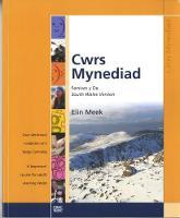 Cwrs Mynediad: Llyfr Cwrs (De / South) (Paperback)