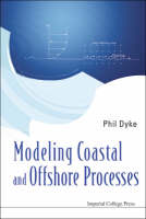 Modeling Coastal And Offshore Processes (Paperback)