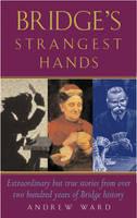 Bridge's Strangest Hands - Strangest (Paperback)