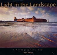 Light in the Landscape (Paperback)