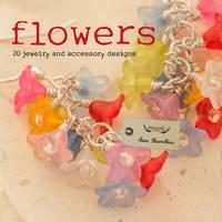 Flowers (Paperback)