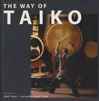 The Way of Taiko (Paperback)