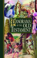 Panorama of The Old Testament (Hardback)