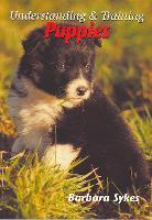 Understanding and Training Puppies (Book)