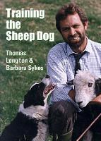 Training the Sheep Dog (Book)