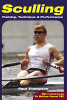 Sculling: Training, Technique and Performance (Paperback)