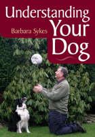 Understanding Your Dog (Paperback)