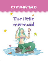 Little Mermaid (Paperback)