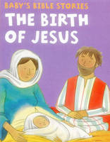 Birth of Jesus (Paperback)