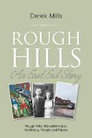 Rough Hills
