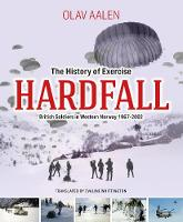The History of Exercise Hardfall