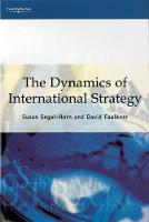 The Dynamics of International Strategy (Paperback)